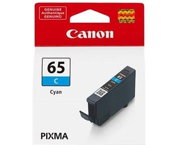 Canon CLI-65 C Cyan ink Cartridge