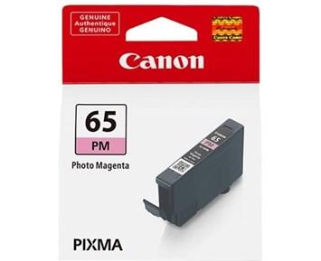 Canon CLI-65 PM Photo Magenta ink Cartridge