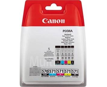 Canon PGI-570 Multipack