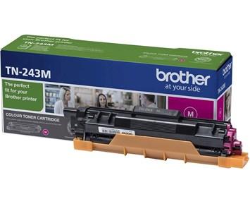 Brother TN243M