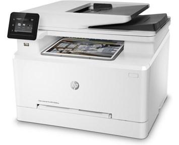 HP Color LaserjetPro MFP M280nw