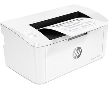 HP LaserJet Pro MFP M15w