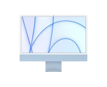 Apple iMac 24