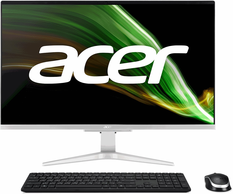 Acer Aspire C27-1655 (DQ.BGGEQ.001)