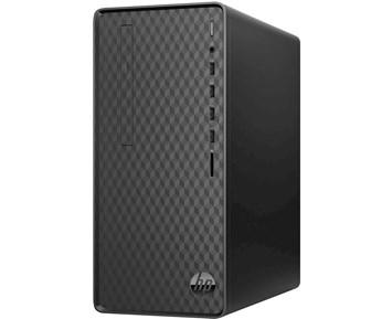 HP Desktop M01-F1185no