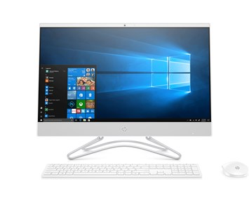 HP All-in-One 24-f0004no