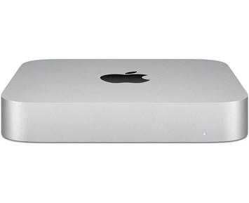Apple Mac mini 256GB SSD M1 chip with 8‑core CPU and 8‑core GPU