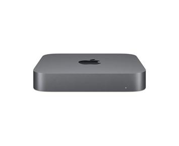 Apple Mac mini Intel core i5 512GB MXNG2KS/A