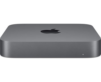 Apple Mac mini  MRTR2KS/A