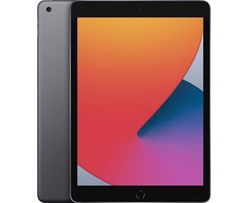 Apple iPad (8th gen) 10.2