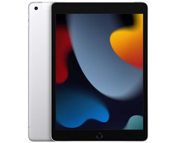 Apple iPad (9th gen) 10,2