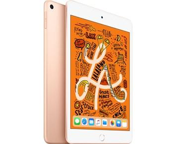 Apple iPad mini 5 (2019) Wi-Fi 64GB Gold (MUQY2KN/A)