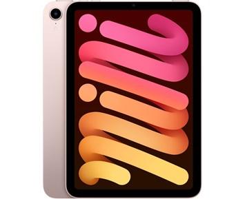 Apple iPad mini Wi-Fi 256GB - Pink
