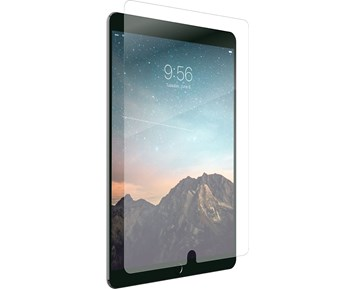 ZAGG InvisibleShield Glass+ iPad Pro 12,9