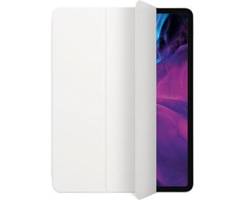 Apple Smart Folio for 12.9-inch iPad Pro (4thgeneration) - White