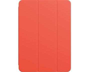 Apple Smart Folio for iPad Air (4th generation) - Electric Orange