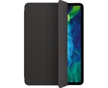 Apple Smart Folio for iPad Pro 11-inch (3rd generation) - Black