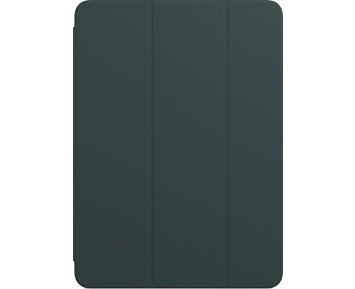 Apple Smart Folio for iPad Pro 11-inch (3rd generation) - Mallard Green