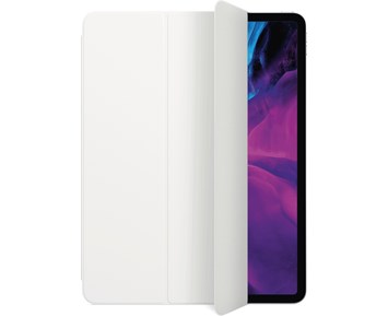Apple Smart Folio for iPad Pro 12.9-inch (5th generation) - White