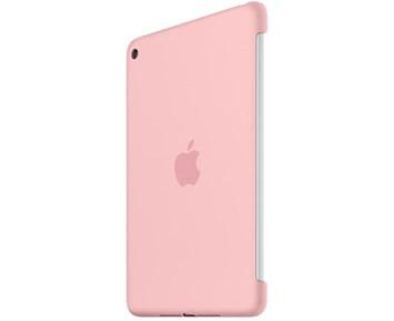 Apple iPad mini 4 Silicone Case - Pi
