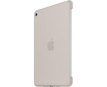 Apple iPad mini 4 Silicone Case - St