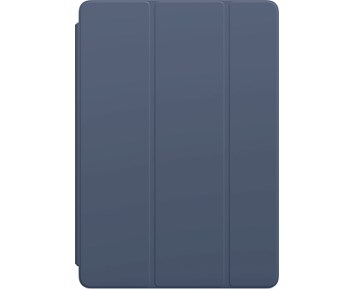 "Apple Smart Cover for iPad 10,2"" Alaskan Blue"