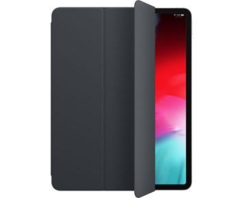 Apple Smart Folio iPad Pro 12,9″ Charcoal Grey