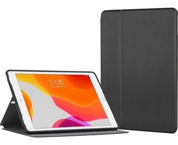 Targus Click-In Case iPad (7th gen) 10.2″ – Black