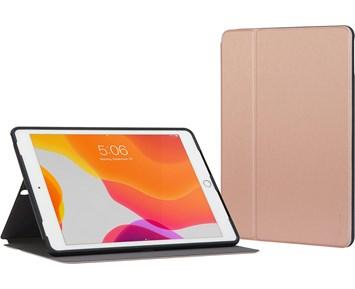 Targus Click-In Case iPad (7th gen) 10.2″ – Rose Gold