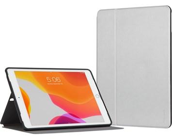 Targus Click-In Case iPad (7th gen) 10.2″ – Silver