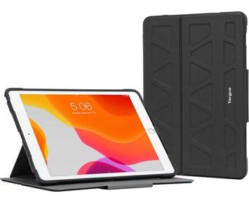 """Targus Pro-Tek for iPad (7th gen) 10.2"""" - Black"""