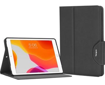 Targus VersaVu for iPad (7th gen) 10.2