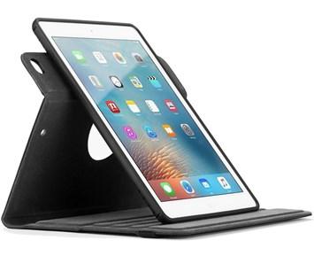 "Targus VersaVu iPad Pro 10.5"" - Black"