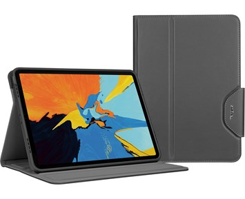 Targus VersaVu Case for iPad Pro 11