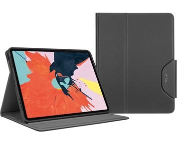 Targus VersaVu case for iPad Pro 12.9