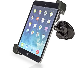 Nedis Universal Car Mount for Tablet