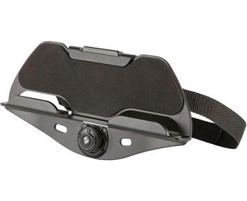 Targus Tablet Car Holder 7-11″