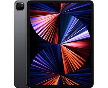 Apple 12.9-inch iPad Pro Wi‑Fi 1TB - Space Grey (MHNM3KN/A)