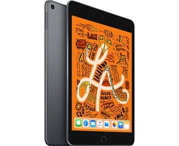 Apple iPad mini 5 (2019) Wi-Fi 64GB Space Grey (MUQW2KN/A)