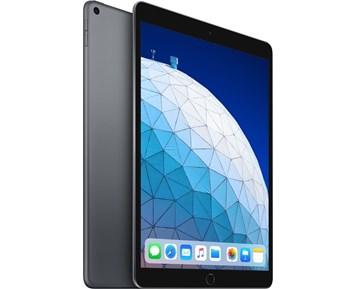 Apple iPadAir (3rd gen. 2019) Wi-Fi 10.5″ 64GB Space Grey