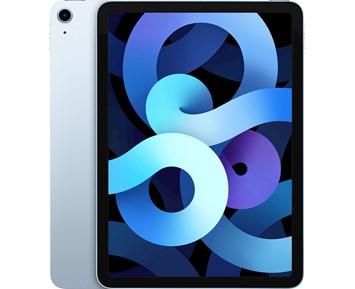 Apple iPadAir Wi-Fi 10.9