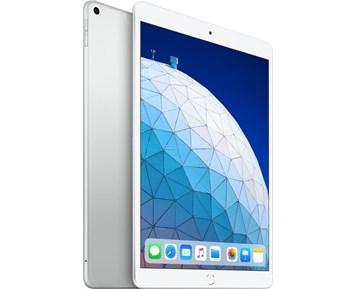 "Apple iPadAir (3rd gen. 2019) Wi-Fi + Cellular 10.5"" 256GB Silver"
