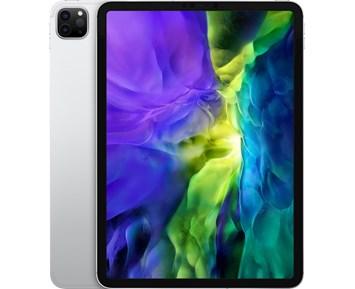 Apple iPadPro (2nd gen. 2020) 11
