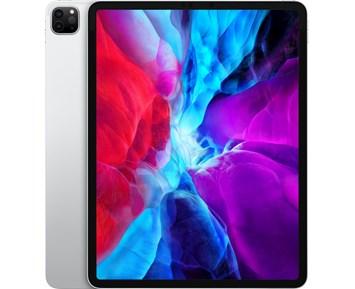 "Apple iPadPro (4th gen. 2020) 12,9"" Wi-Fi 1TB Silver"