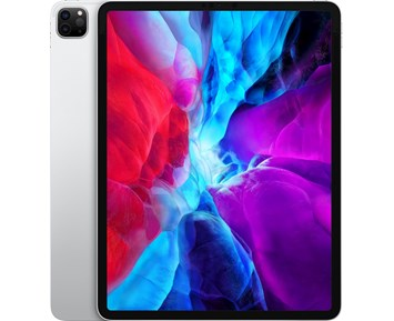 Apple iPad Pro (4th gen. 2020) 12,9