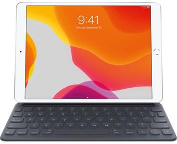Apple Smart Keyboard for iPad (8th generation) and iPad Air (3rd generation) - Swedish