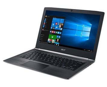 Acer Aspire S5-371-586Y