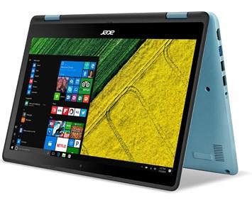 Acer Spin 1 SP113-31-C1KE