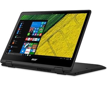 Acer Spin 5 SP513-51-5209