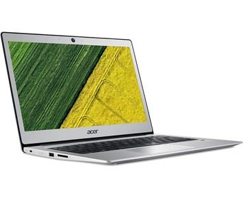 Acer Swift 1 SF113-31-P0JQ
